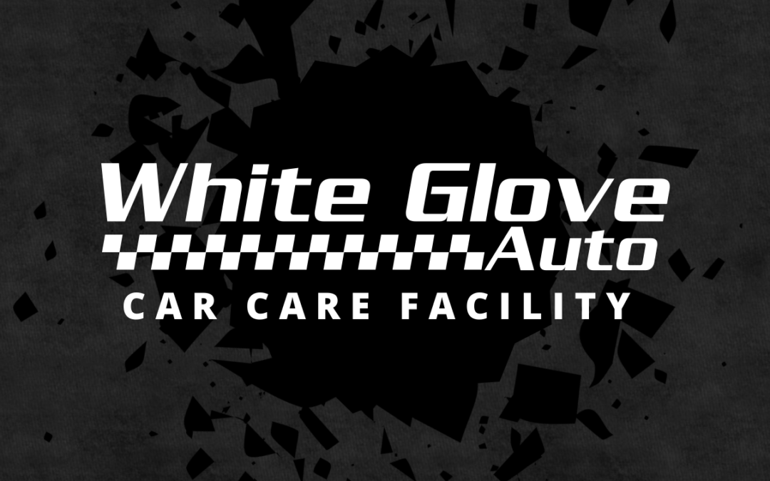 Best Tulsa Auto Wraps | We Are Locally Owned And Operated