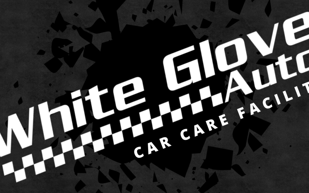 Tulsa Auto Wraps | Find Out Why Our Custom Wraps are Number One And Schedule Your Free Mockup With White Glove Auto